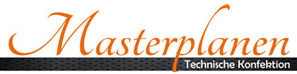 Masterplanen I Thorsten de Vries